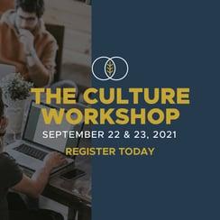 cultureworkshop-socials-11 (1)-2